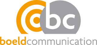 boeld communication Logo